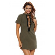 Robe T-shirt Naella
